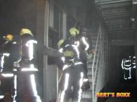 brandweer-oefening-20-2_small