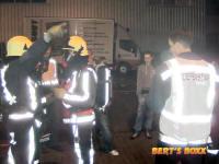 brandweer-oefening-23_small